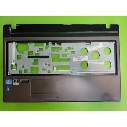 Korpuso aptainės dalies viršus Acer Aspire 5750G