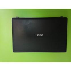 Ekrano dangtis Acer Aspire 5750G