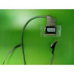 Ekrano šleifas Acer Aspire 5750G