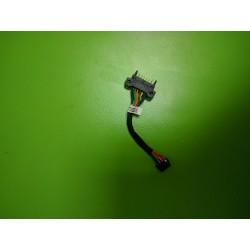 Baterijos kabelis HP 455 G1