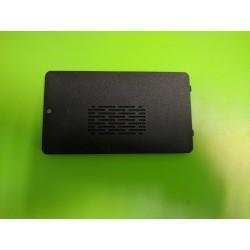RAM dangtelis Dell Inspiron N5010