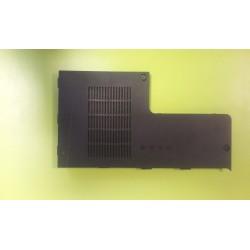 Ram dangtelis HP G62-a11SO