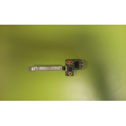 USB su šleifu HP G62-a11SO