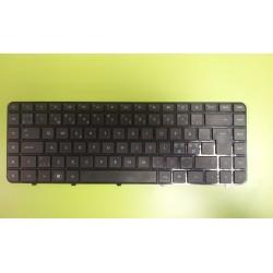 Klaviatūra HP Pavilion dv6-3000SO