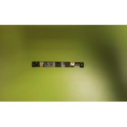 Web kamera HP Pavilion dv6-3000SO
