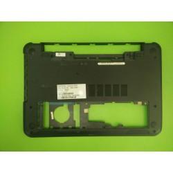 Apatinės dalies dugnas Dell Inspiron 3521