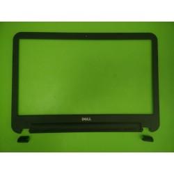 Ekrano apvadas Dell Inspiron 3521