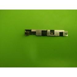WEB Kamera Dell Inspiron 3521