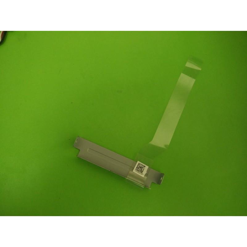 HDD laikiklis Dell Inspiron 3521