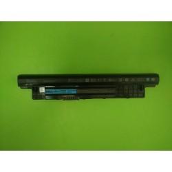 Baterija Dell Inspiron 3521