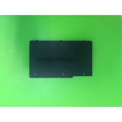 Ram dangtelis Toshiba L755-1HW