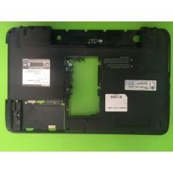 Apatinės dalies dugnas Toshiba L755-1HW
