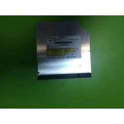 CD-DVD optinis ASUS A52J