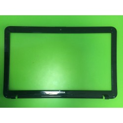 Ekrano apvadas Toshiba C855-12M
