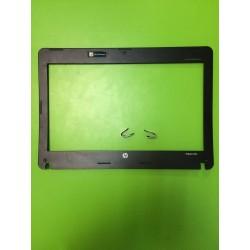 Ekrano apvadas HP ProBook 4330s