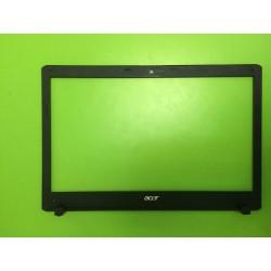 Ekrano apvadas Acer 5538G