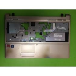 Apatinės dalies viršus Acer 5538G