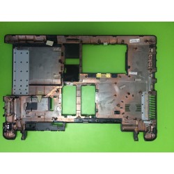 Apatinės dalies dugnas Acer 5538G