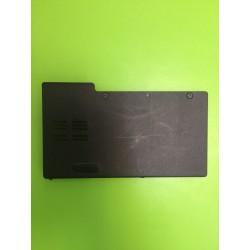 HDD dangtelis Acer 5538G