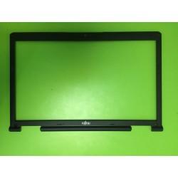 Ekrano apvadas Fujitsu Lifebook E751