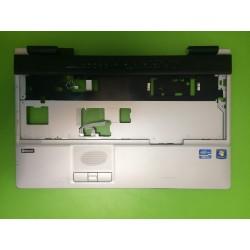 Apatinės dalies viršus Fujitsu Lifebook E751
