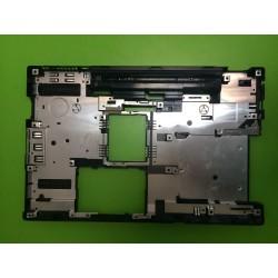 Apatinės dalies dugnas Fujitsu Lifebook E751