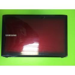 Ekrano dangtis SAMSUNG R580