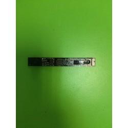Web kamera SAMSUNG R580