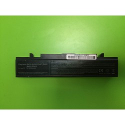 Baterija SAMSUNG R580