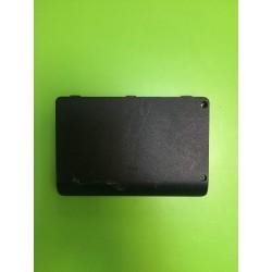 HDD dangtelis SAMSUNG R580