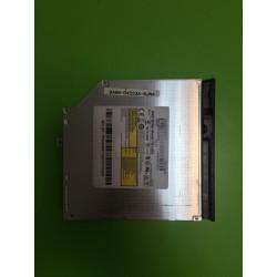 CD-DVD optinis įrenginys SAMSUNG R580