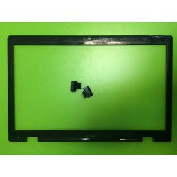 Ekrano apvadas MSI-CX623