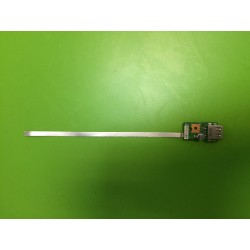 USB su šleifu MSI-CX623