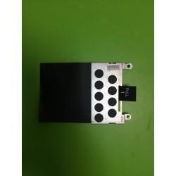 HDD tvirtinimo dėžutė Dell Vostro 3300