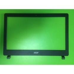 Ekrano apvadas Acer Aspire V3-371-59MV