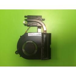 Aušintuvas su radiatoriumi Acer Aspire V3-371-59MV