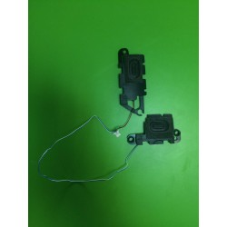 Garsiakalbiai Acer Aspire V3-371-59MV