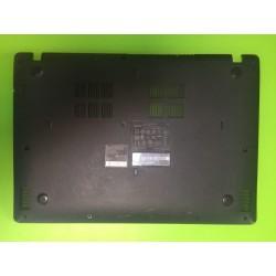 Apatinės dalies dugnas Acer Aspire V3-371-59MV