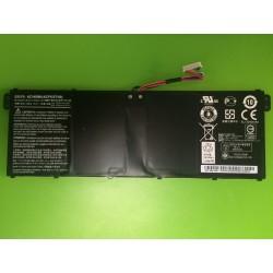 Baterija Acer Aspire V3-371-59MV
