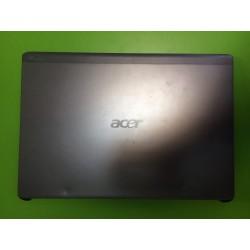 Ekrano dangtis Acer Aspire 3410
