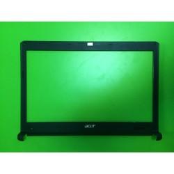 Ekrano apvadas Acer Aspire 3410