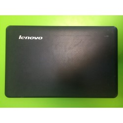 Ekrano dangtis Lenovo G555