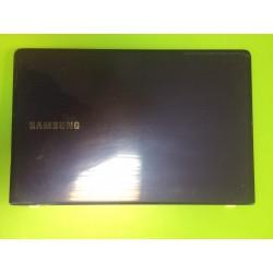 Ekrano dangtis SAMSUNG NP370R5E