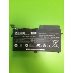 Baterija SAMSUNG NP370R5E