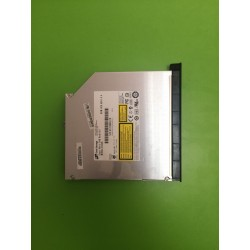 CD-DVD optinis įrenginys ASUS N73J