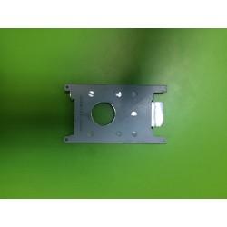 HDD tvirtinimo dėžutė ASUS K52J