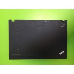 Ekrano dangtis Lenovo X220