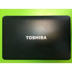 Ekrano dangtis Toshiba C650-145