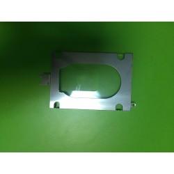 HDD tvirtinimo dėžutė Toshiba C650-145