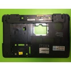 Apatinės dalies dugnas Toshiba L670-10K